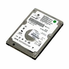"Seagate ST94019A 40GB 2.5"" IDE Laptop Hard Drive"