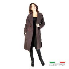 Wool Winter Coats & Jackets Evening for Women