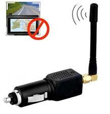 Jammer GPS  Anti Tracker  Blocker  Device