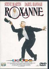 DVD ZONE 2--ROXANNE--MARTIN/HANNAH/SCHEPISI/DUVAL/ROSSOVICH