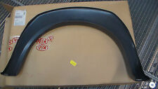 2005-2008 Kia Sportage Fender Flare Front Passenger OEM # UP050-AY162 Right Side