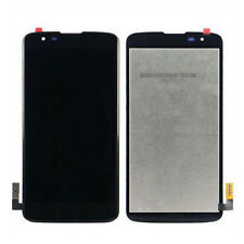 LCD Display Screen Digitizer Touch Assembly For LG K7 Tribute 5 LS675 MS330 X210