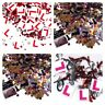 WILLY TABLE SCATTER HEN PARTY DO CONFETTI SPARKLE DECORATION NIGHT CHOOSE TYPE