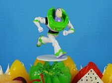 Cake Topper Disney Toy Story Buzz Lightyear Figure Decor Decoration K1018_J