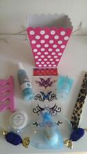 20 x Girls Pre Filled Luxury Party Bags - Birthday, Hen do, Pamper or Sleepovers