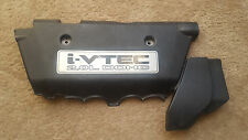 02-06 ACURA RSX VALVE COVER ENGINE I-VTEC OEM K20A2 K20 2.0L