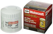 OEM NEW Ford Genuine Motorcraft Engine Oil Filter - F1AZ-6731-BD or FL-820S