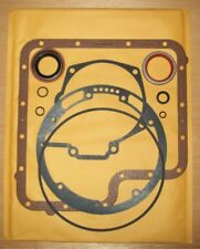 Ford Truck C6 Transmission Gasket and Seal Kit