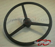 YANMAR TRACTOR STEERING WHEEL YM1500 1700 2000 2210 MORE!