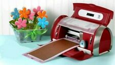 Cricut Cake Mini Electronic Cutter For Cake Decorating