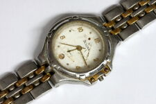 Bulova ETA 956.112 ladies watch in very poor condition - 138989