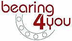 bearing4youde