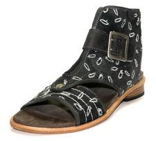 wolky Dayton 4600 37 TGL donna sandali scarpe Comfort Scarpe per donne NUOVO