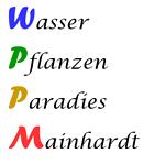 Wasserpflanzenparadies Mainhardt