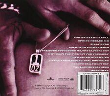 CD de musique compilation années 90 sans compilation