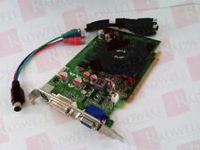 EVGA 512-P2-N548-TX (Surplus New In factory packaging)