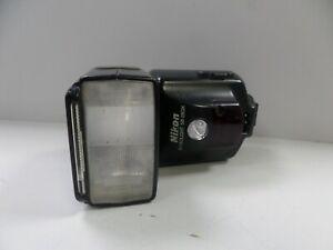 Nikon Speedlight SB-28DX (120054)