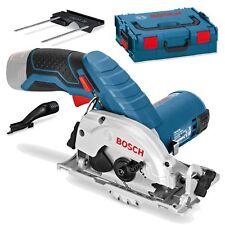 S 0003 90775197s Bosch GKS 12v-26 Professional Akku-kreissäge