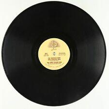 R&B Novelty 78 - Coney Island Kids - Thwistle Rock & Thwistle Roll - Josie - Vg+