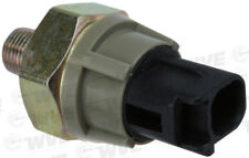 Engine Oil Pressure Switch WVE BY NTK 1S6653
