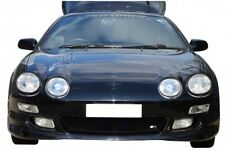 Zunsport Toyota Celica Gen 6 (94-99) Front Grille- BLACK