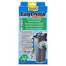Tetra - Filtre pour Aquarium EasyCrystal 250