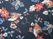 Italian Satin Silk 100%, 'Reggio Calabria' (per metre) dress fabric, scarves,