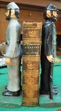 MEMOIRS OF THE LIFE OF GEORGE FREDERICK COOKE 1813 Volume II ONLY William Dunlap