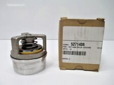 FMC TECHNOLOGIES SUCTION VALVE ASSEMBLY 5271408 NEW EQUIPMENT CONSTRUCTION