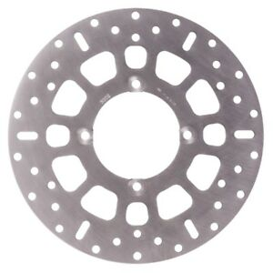 EBC - MD6283D - OE Replacement Brake Rotor