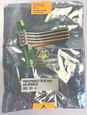 Medtronic AP0000726 67252 Phototransistor Board Assembly
