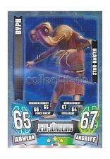 FA4-199 - BYPH - Jedi-Jüngling - Die Republik - Star Karten - Serie 4