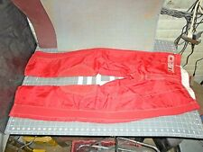 CEET RIDING PANTS SIZE 30 NOS 1 QTY MOTORCYCLE RIDING APPAREL FREE SHIPPING