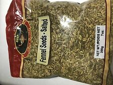 DEEP FENNEL SEEDS SALTED 200G 7OZ