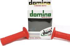 DOMINO GRIPS Dual Density Mx Grips