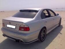 BMW E39 DACH SPOILER