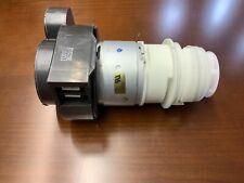 New Genuine OEM Electrolux Frigidaire Dishwasher Pump Motor Kit 154844101