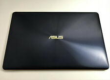 ASUS Zenbook 3 Deluxe LCD Screen Assembly UX490UA UX490U UX490UAR Touch Pantalla
