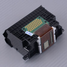 Fit for Canon IP4500 IP5300 MP610 MP810 MX850 Black Printhead Head QY6-0067