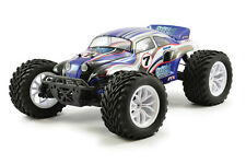 FTX Bugsta VW Beetle Electric Brushed Off Road Buggy 4WD RTR 2.4Ghz