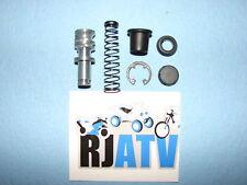 Kawasaki 1993-1995 ZX750L1/L2/L3 ZX-7 Front Master Cylinder Rebuild Repair Kit