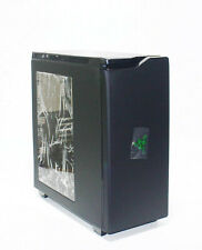 PC-Gehäuse NZXT H440 Special Edition MID TOWER CA-H442W-TH (GF405S13NB)