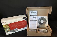 Hauppauge WinTV-HVR-950Q (1191) TV Tuner Stick Hybrid Video Recorder with Remote