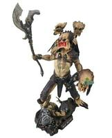 "Predator Bad Blood 1/6 scale 18.5"" Statue"