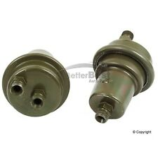 One New Bosch Fuel Injection Fuel Accumulator 0438170009 91111019701 for Porsche