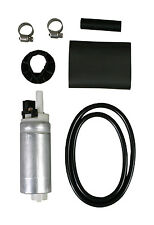 SureFlo A8001 Electric Fuel Pump