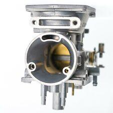 Yamaha FJ1100/1200 - Mikuni BS36CV outer left carburettor body