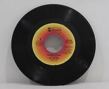 "45 RECORD 7""- MAC GAYDEN - MORNING GLORY"