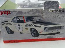 1:18 GMP #13026 Canadian Team Trans-Am Camaro 1969 TODCO RACING #7 Rarity §