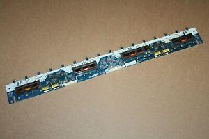 LCD TV INVERTER BOARD SSI460_16A01 REV:0.4 For Sanyo CE46FH83-B